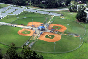 Acworth Sports Complex