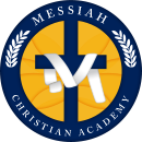 Messiah Christian Academy